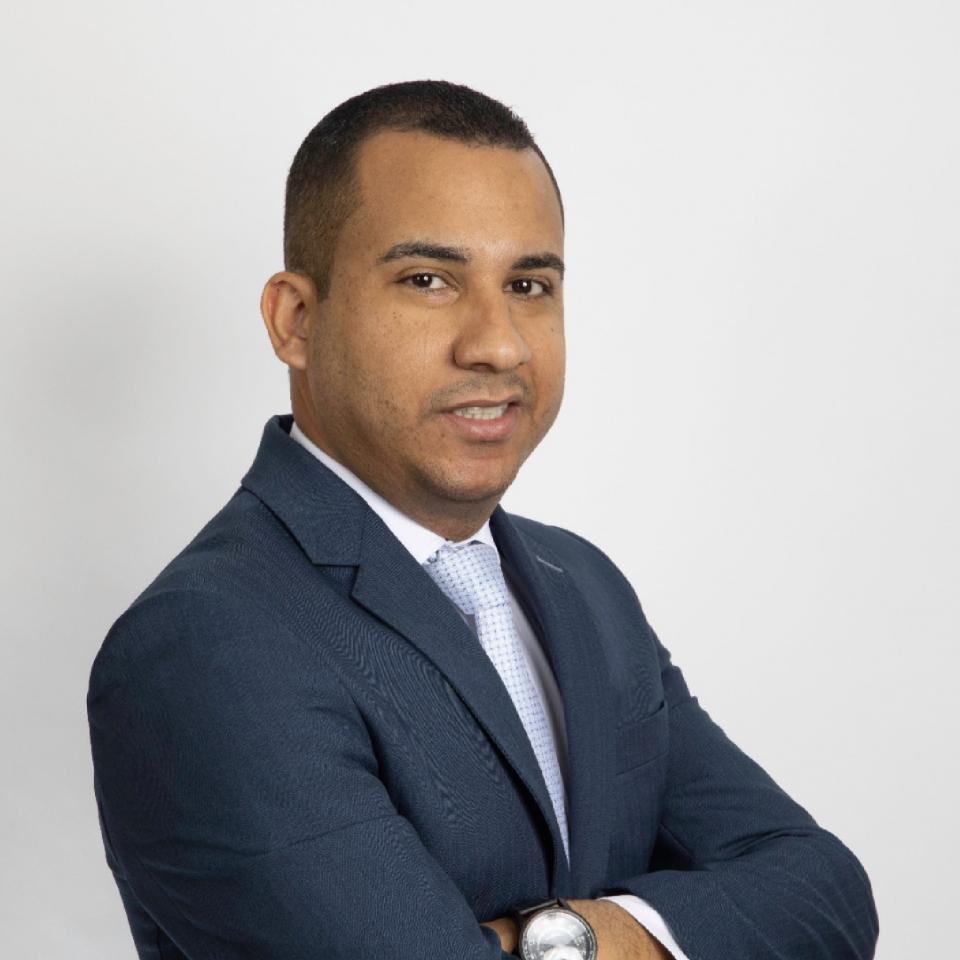William Fillipe Rocha da Silva - Commercial Manager at Engineering Brasil