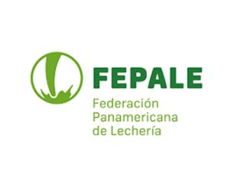 Fepale