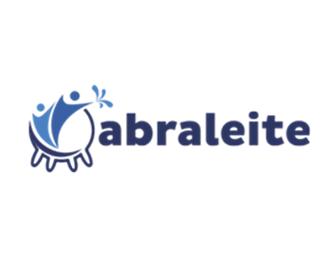 Abraleite