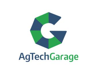 AgTech Garage