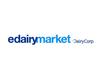 eDairy Market