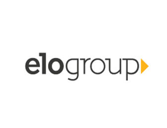 EloGroup