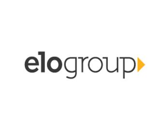 EloGroup