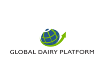 Global Dairy Plataform