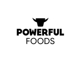 Powerfull Foods