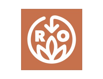 Regenerative Organic Alliance