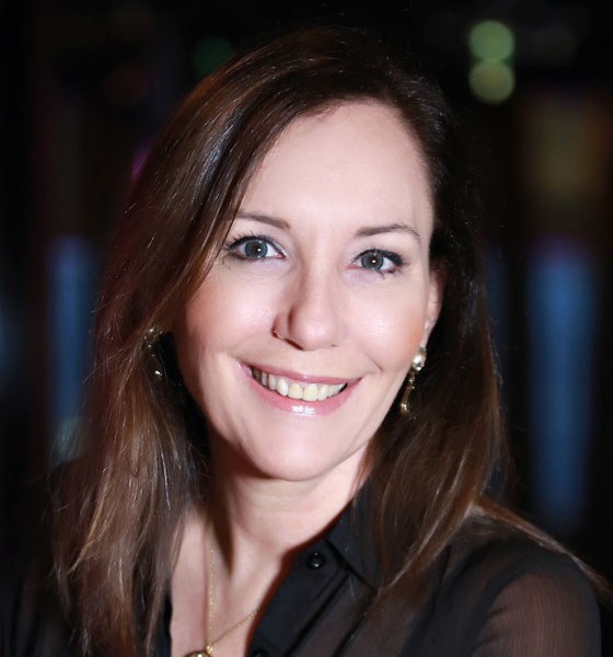 Martha Gabriel