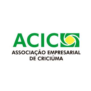 Acic Associação Empresarial de Criciúma