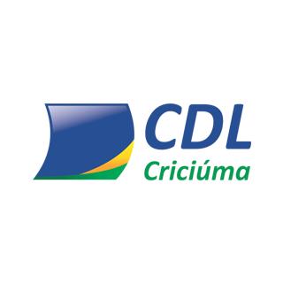 CDL Criciúma