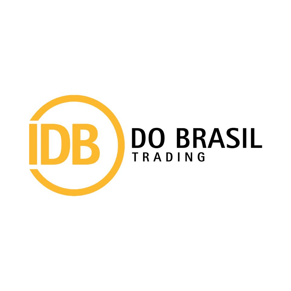 IDB do Brasil