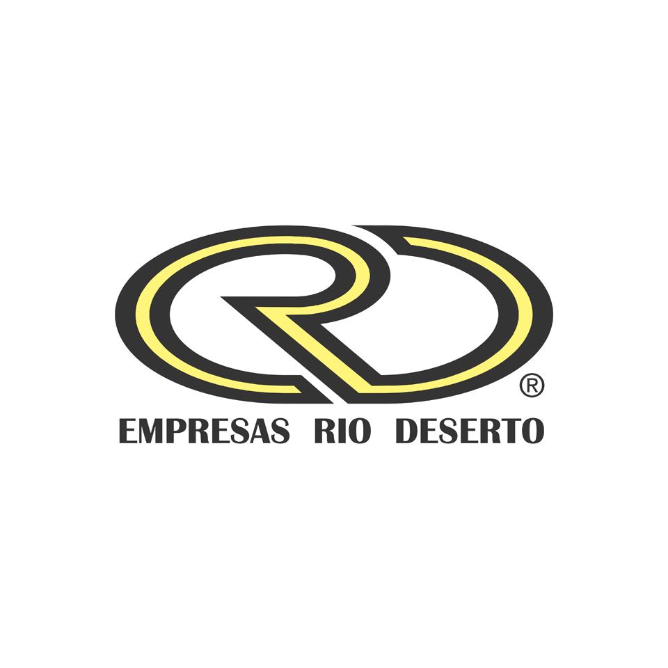 Empresas Rio Deserto