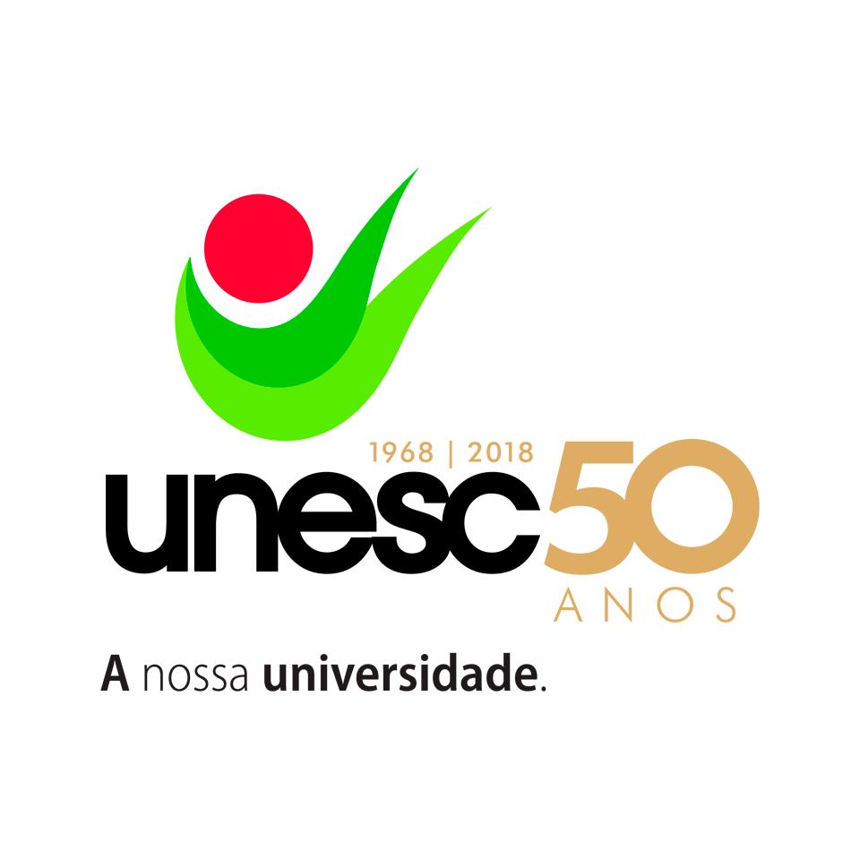 UNESC 50 anos