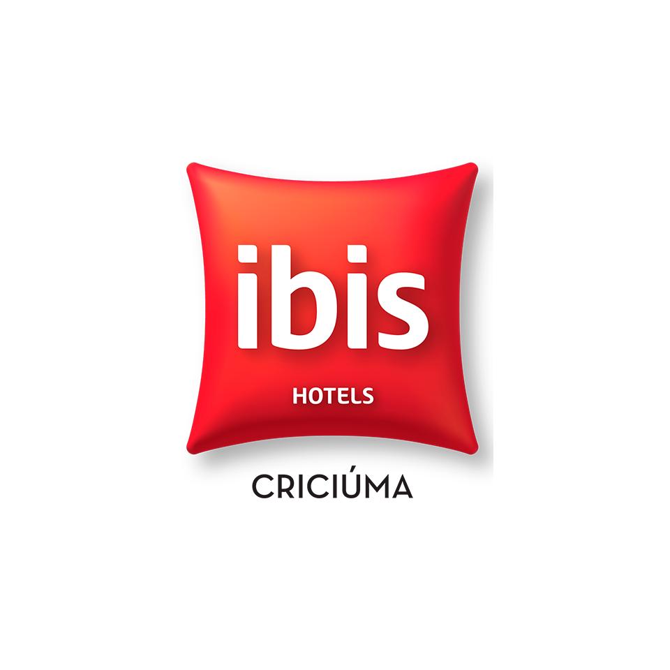 Ibis Hotéis
