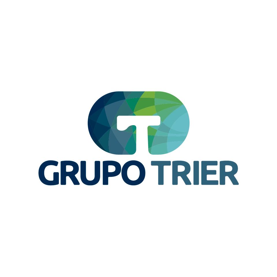 GRUPO TRIER