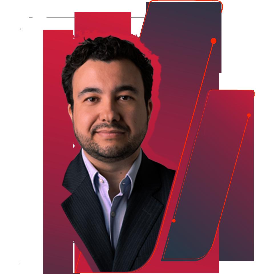 Wellington José