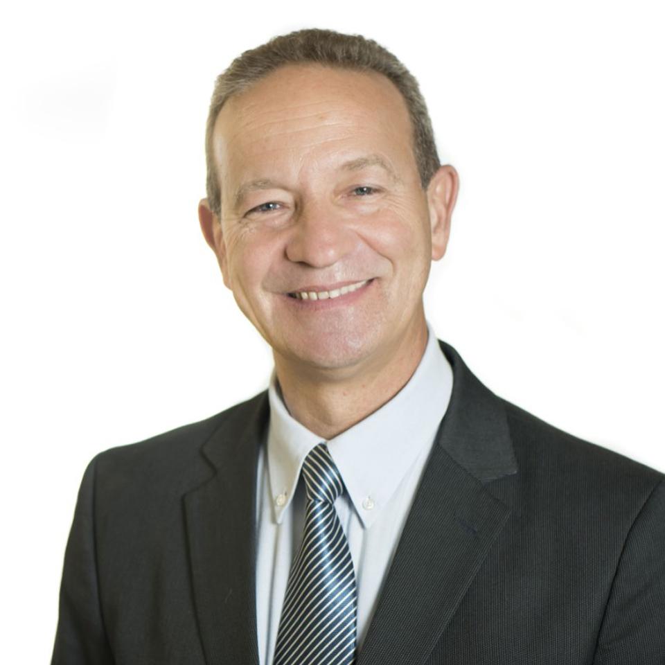 Artur Tavares