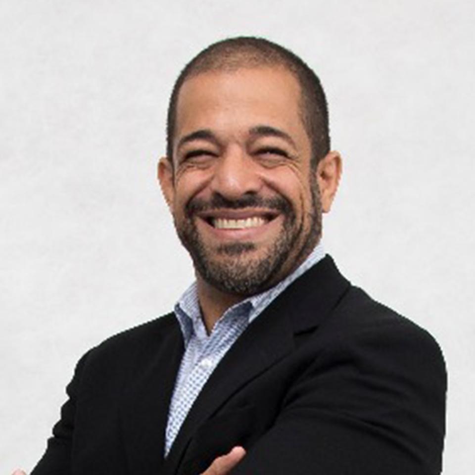 Marcos Peixoto
