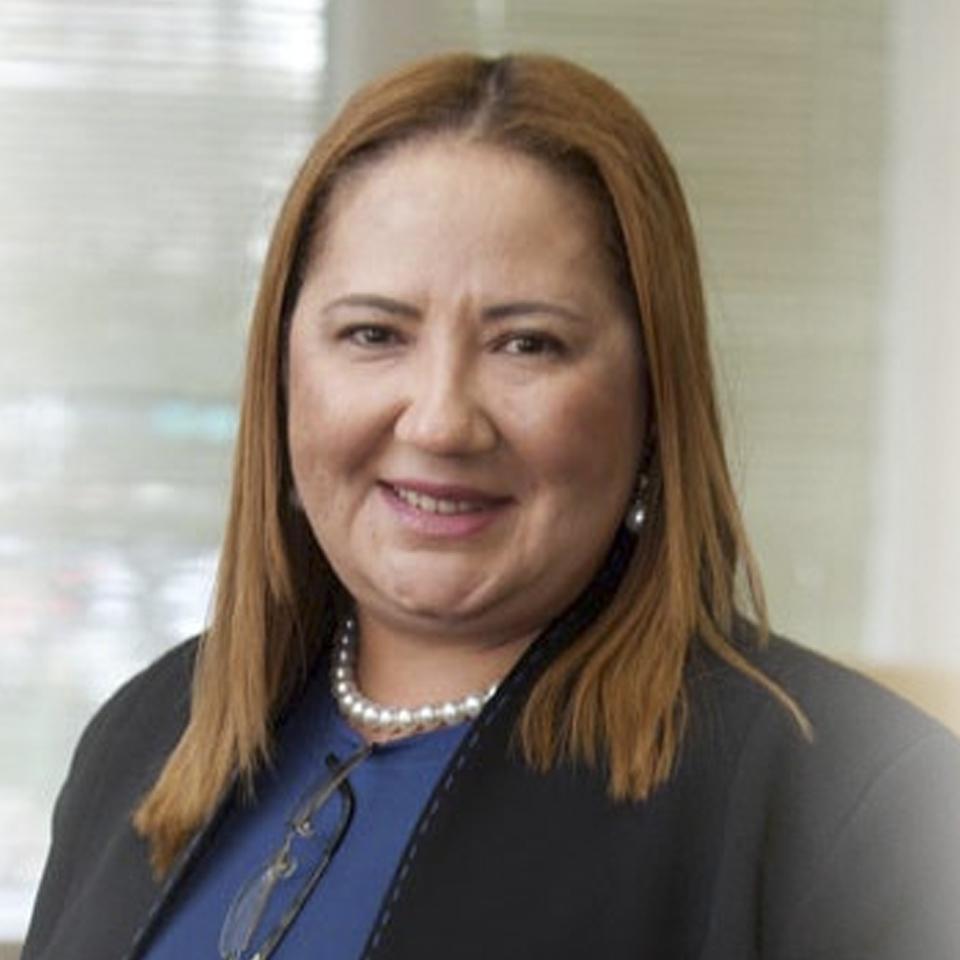 Lucia Farias