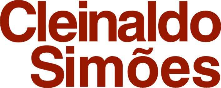 Cleinaldo Simões Assessoria de Comunicação