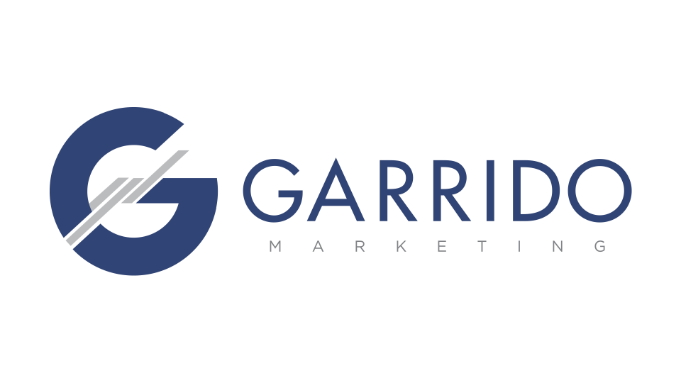 Garrido Marketing