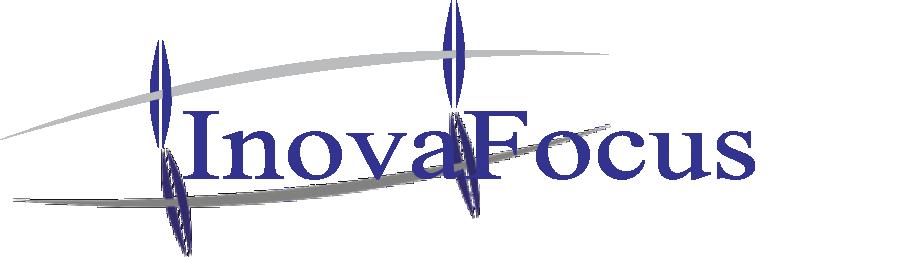 InovaFocus