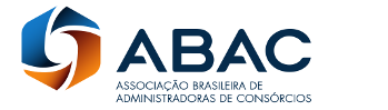 Associação Brasileira de Administradoras de Consórcios