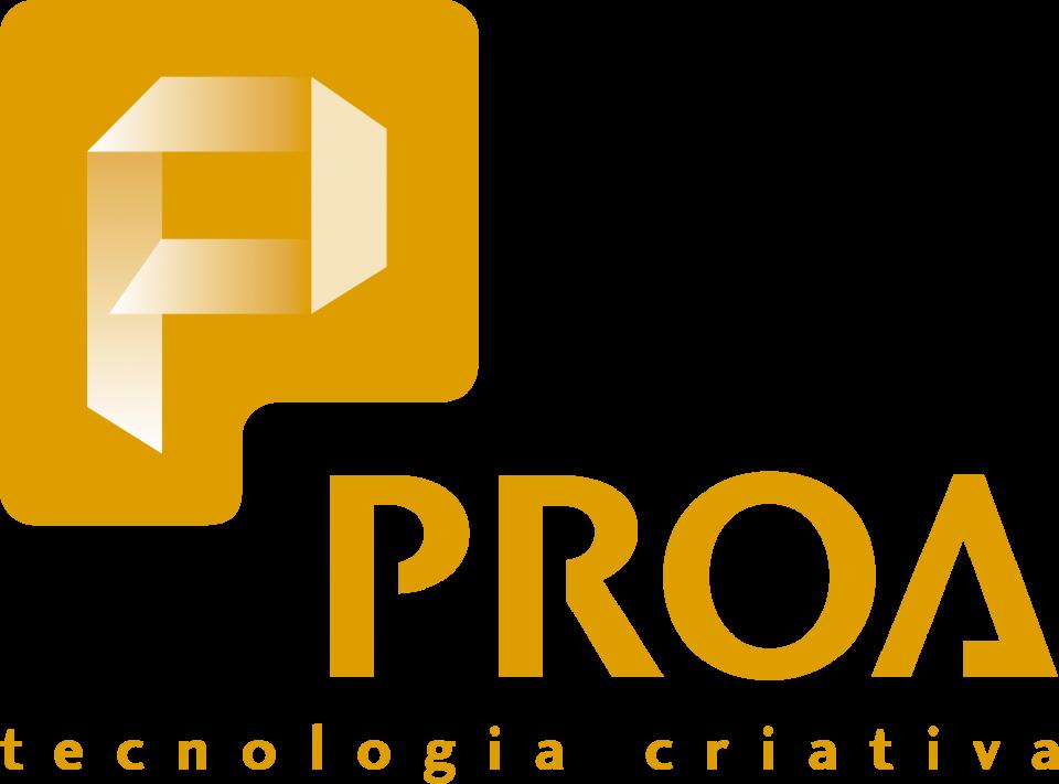 PROA Tecnologia