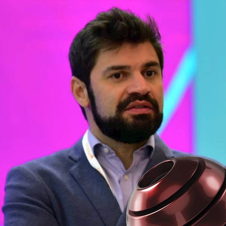 MARCO ANTONIO HERMO