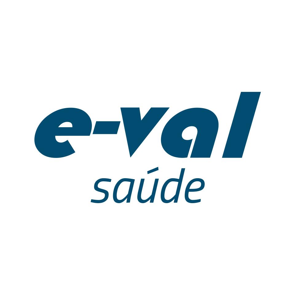 E-VAL