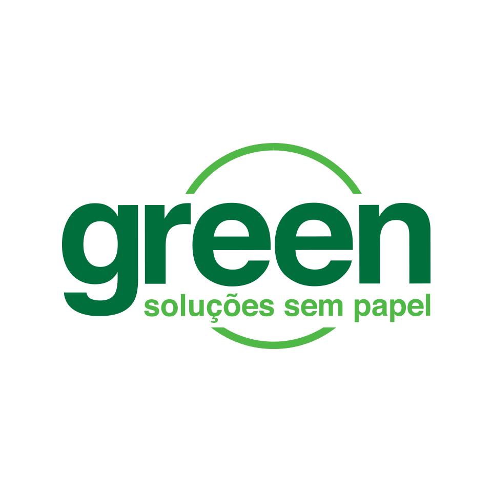 Green Soluções