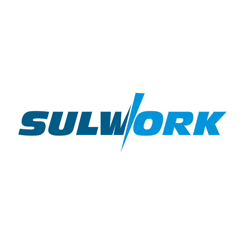 Sulwork