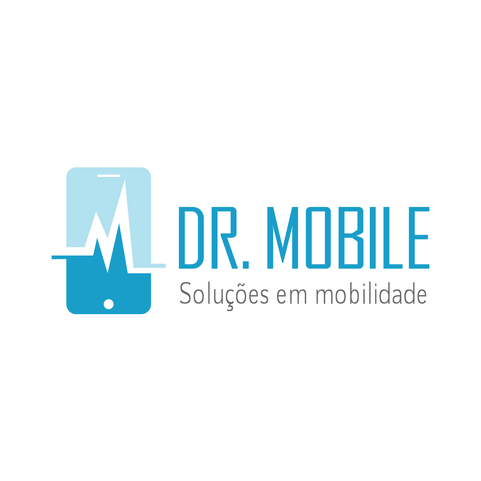Dr. Mobile