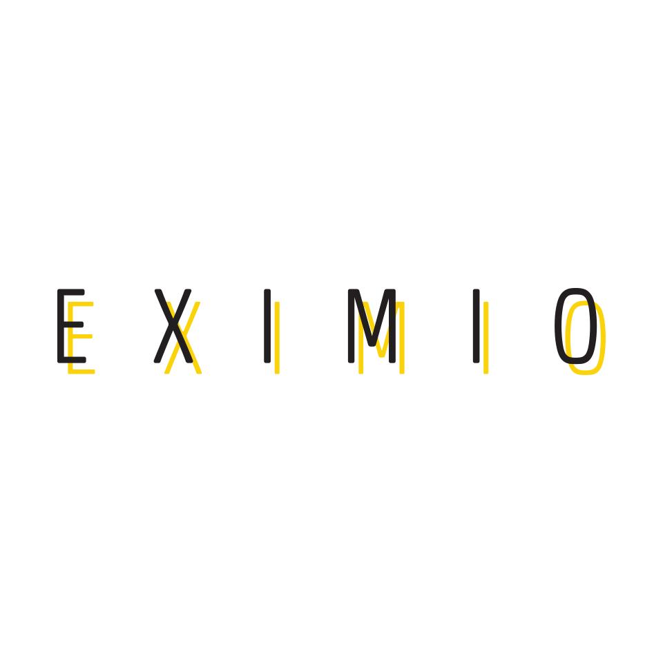 Eximio