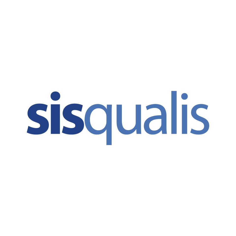 Sisqualis