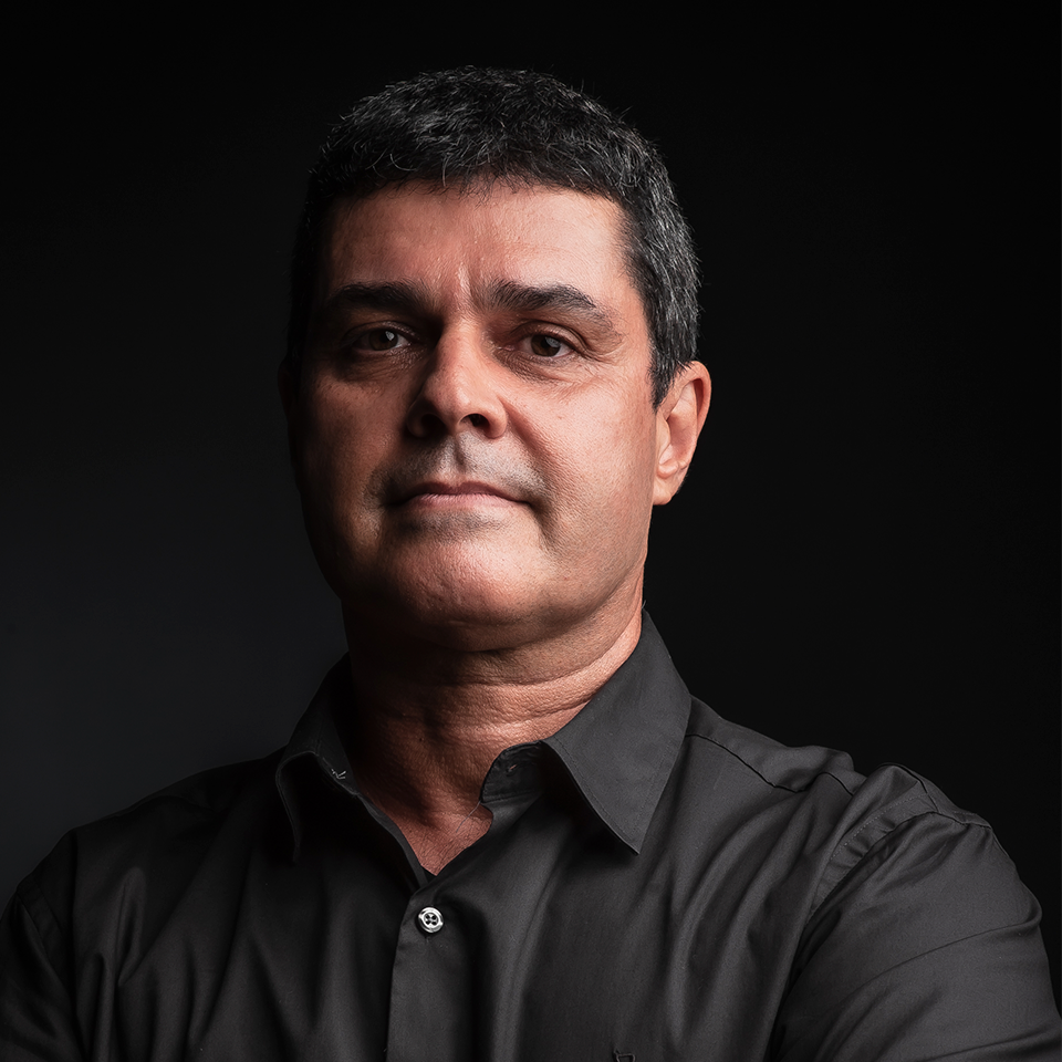 Leonardo César de Carvalho Ladeira