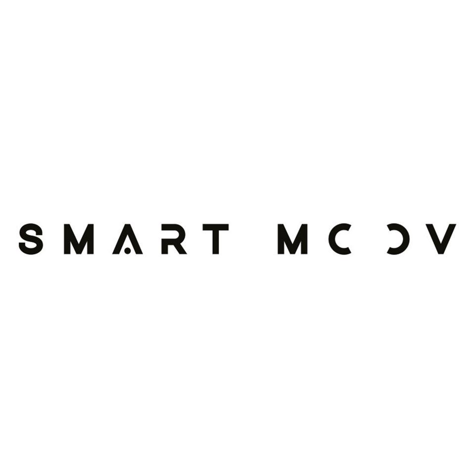 Smart Moov