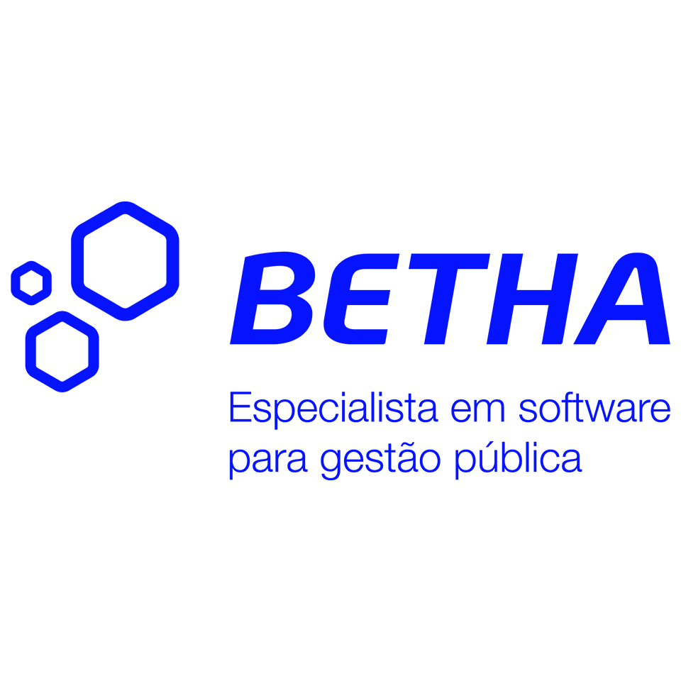 Betha especialista em software para gestão pública