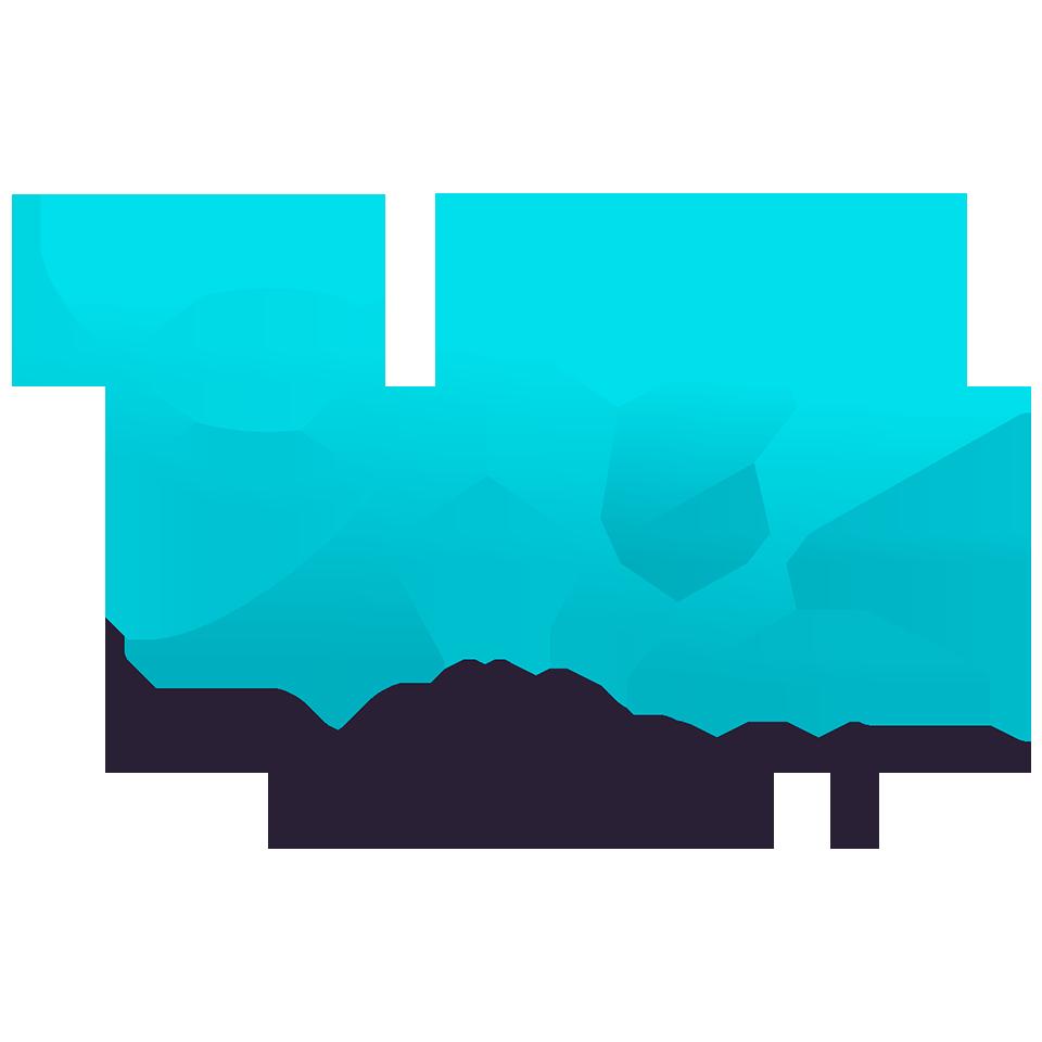 Gazz Conecta