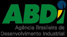 Agência Brasileira de Desenvolvimento Industrial