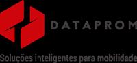 Dataprom Soluções Inteligentes para Mobilidade
