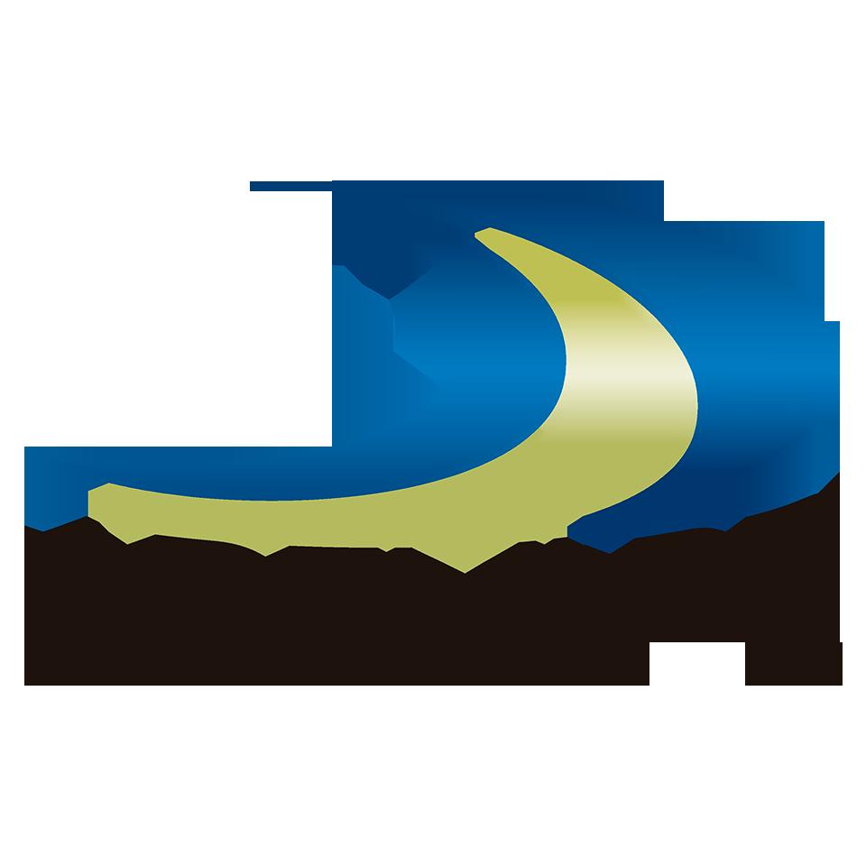 Ademi-PR