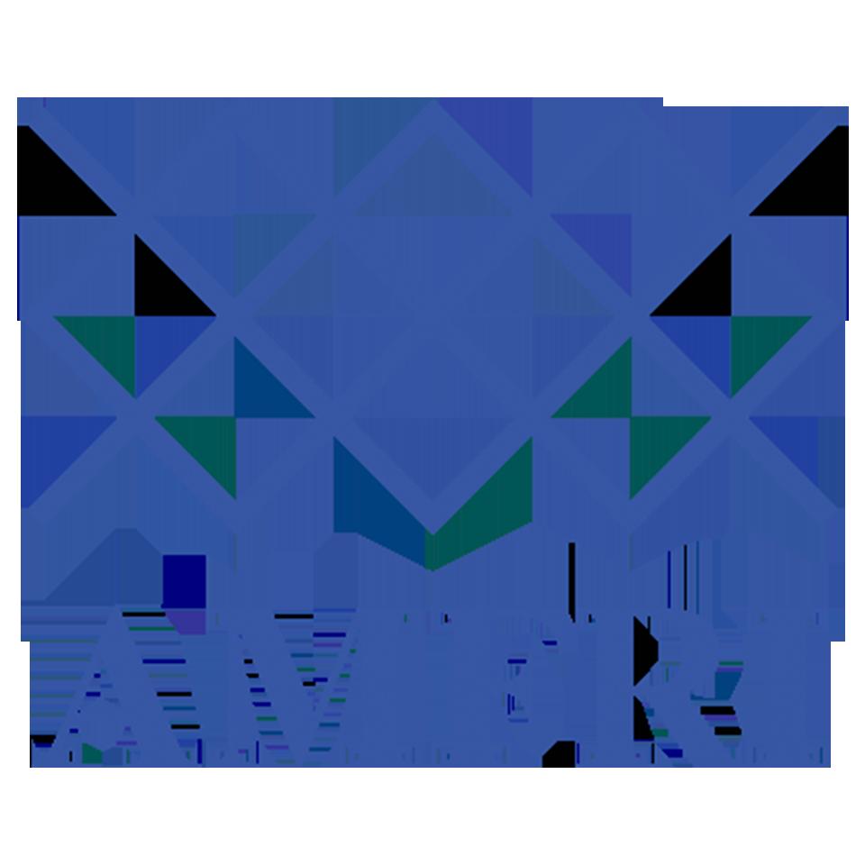 AMFRI