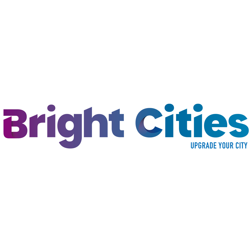 Bright Cities