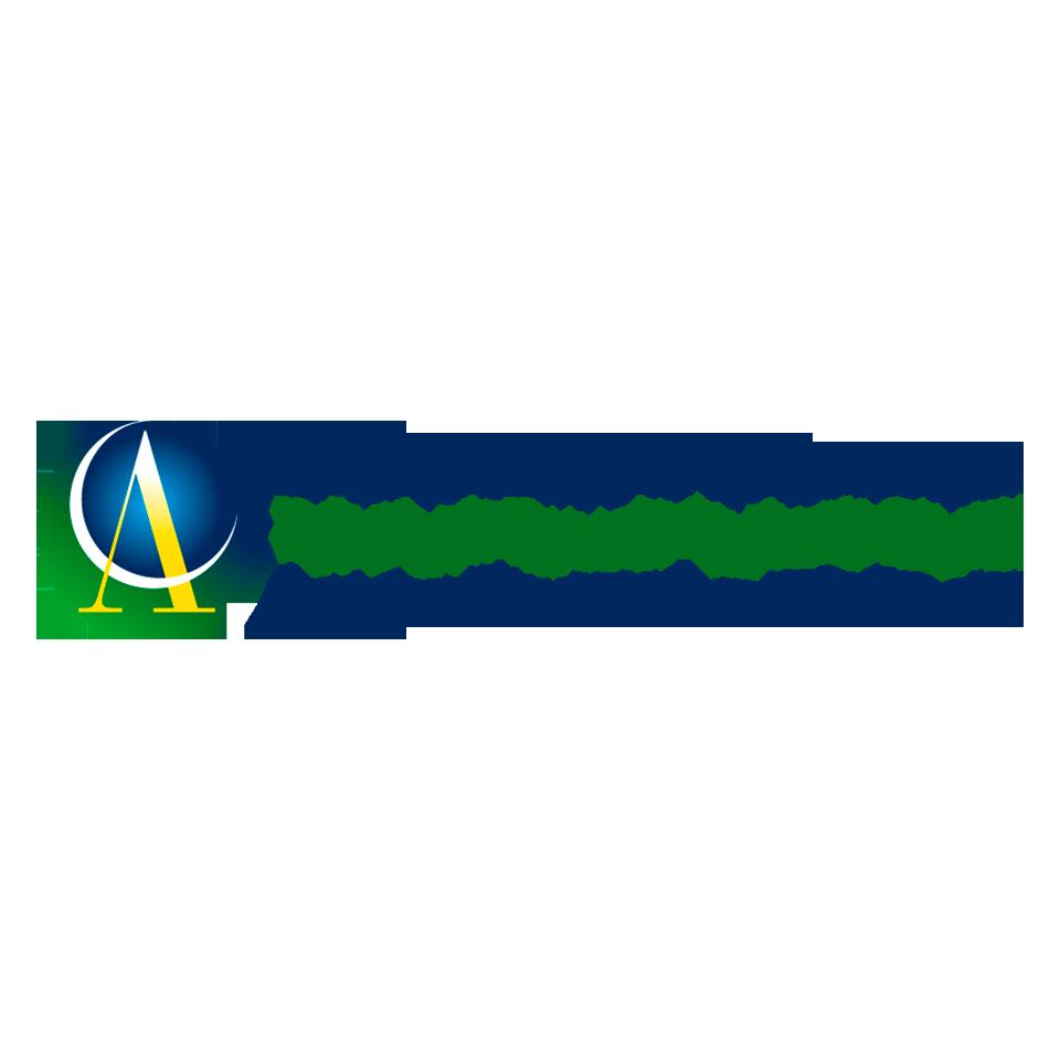 Câmara Árabe