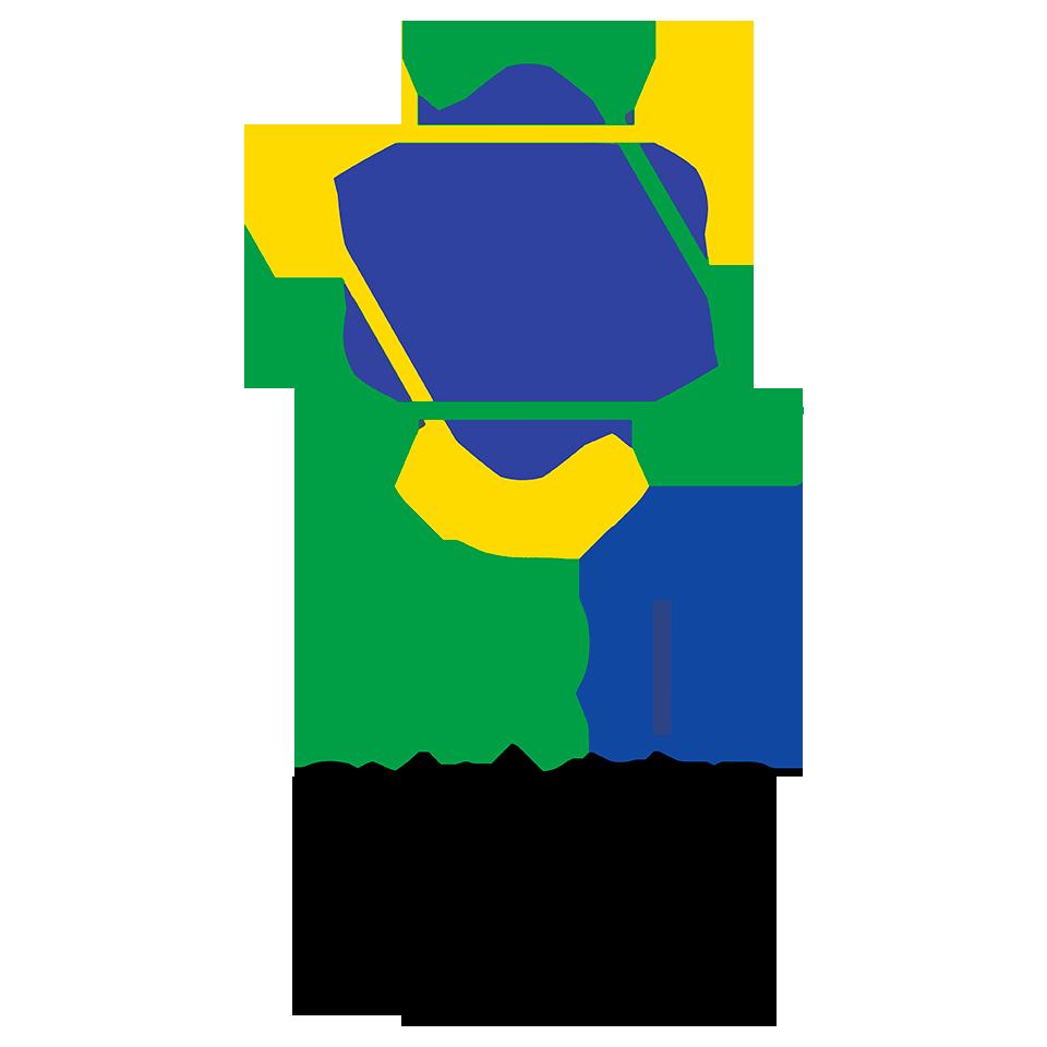 Câmara Brasil Israel