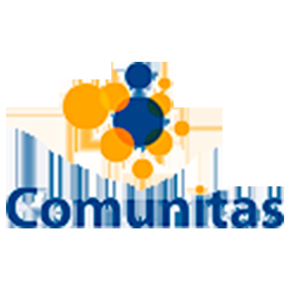Comunitas