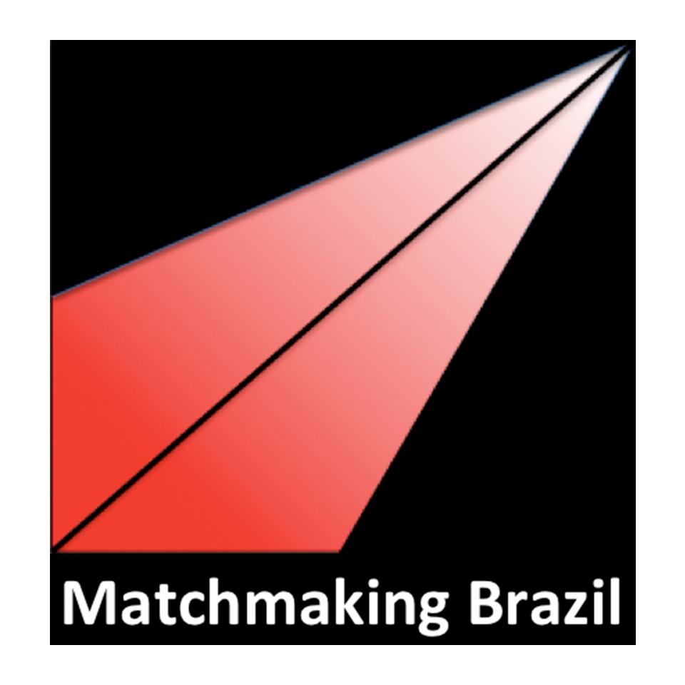 Matchmaking Brazil