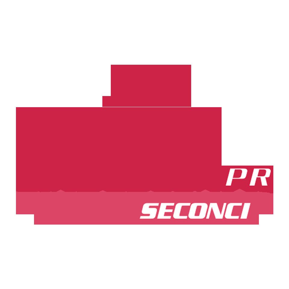 Sinduscon PR