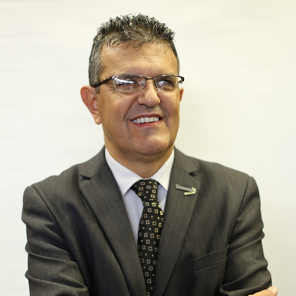 Sergio Sgobbi