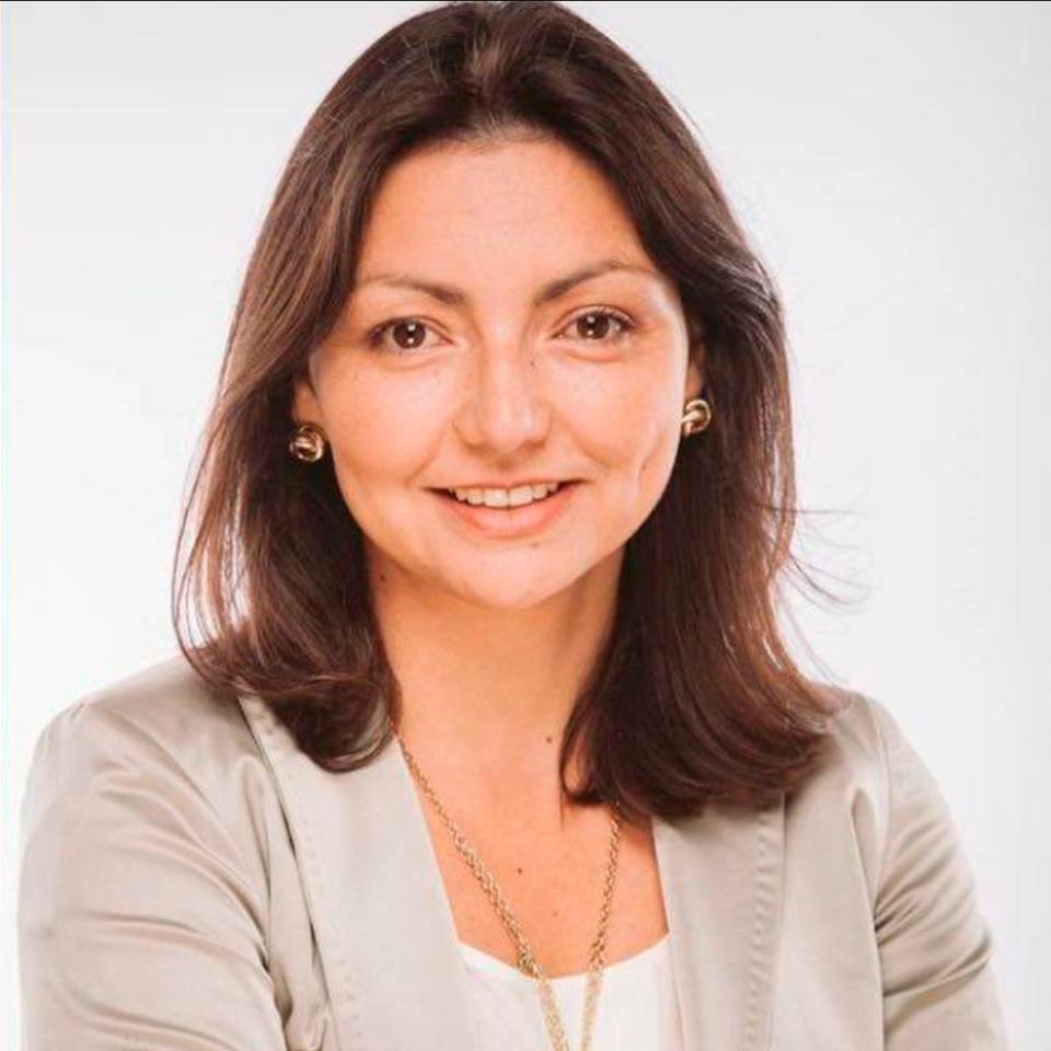 Daniella Abreu